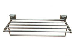 Towel Shelf Towel Rack, BA-F005