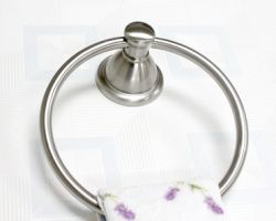 Towel Rings-BA-A5086 BN