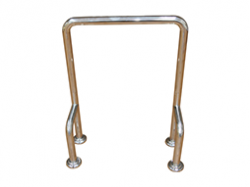 Handrail / Safety Bar / Grab Bar-BS-H006