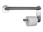 Designer Grab Bars For Bathrooms -BS-DG012