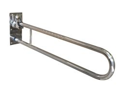 Toilet Safety Rails-BS-H002