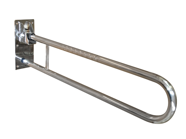 Toilet Safety Frames, Bathroom Safety Rails - BS-H002